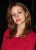 Iulianna Romanchyshyna
