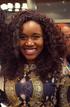 Emmanuella Asabor