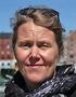 Cecilie  Stokholm Banke