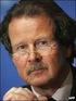 Manfred  Nowak