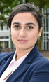 Tahmina Ashraf