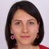 Sandra Topalska