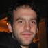Michael Ewart
